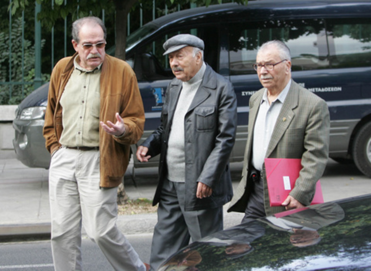 Οι «κίνδυνοι» της συνταξιοδότησης   Newsit.gr