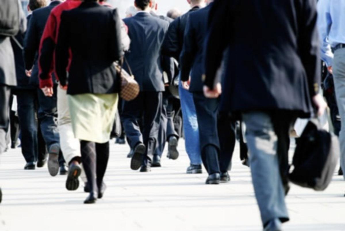 Στην Ελλάδα μένουμε 10.815.197 άτομα –  Πρώτη η Καλλιθέα σε πυκνότητα πληθυσμού | Newsit.gr