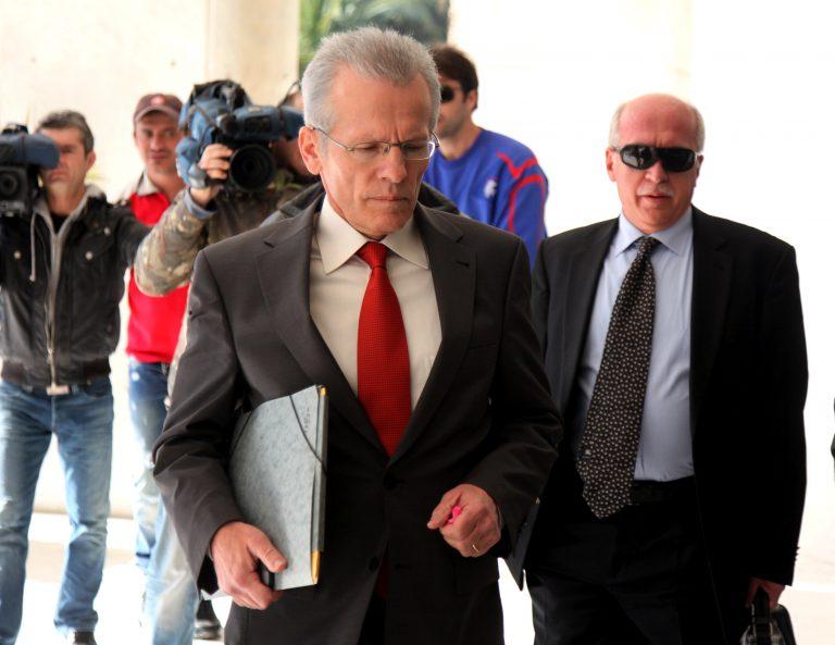 Παρέμβαση Πεπόνη για τη δραματική μείωση του αποθεματικού του ΕΔΟΕΑΠ | Newsit.gr