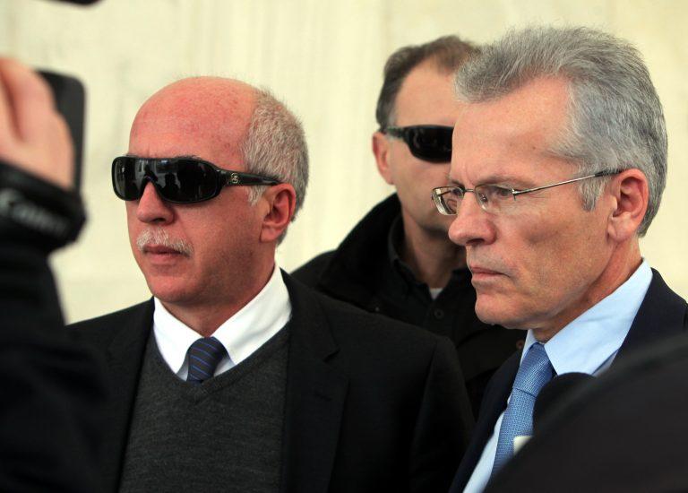 Από φορολογικό κόσκινο όλοι οι αιρετοί στην τοπική αυτοδιοίκηση της τελευταίας 10ετίας | Newsit.gr