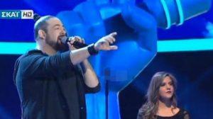 Τhe Voice: Η αντίδραση της οικογένειας για την άρον άρον επιστροφή του Χρήστου Θεοδώρου στο show!