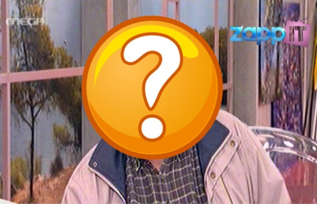 Πασίγνωστος ηθοποιός δηλώνει ότι την περιουσία του την έχουν οι πρώην γυναίκες του   Newsit.gr