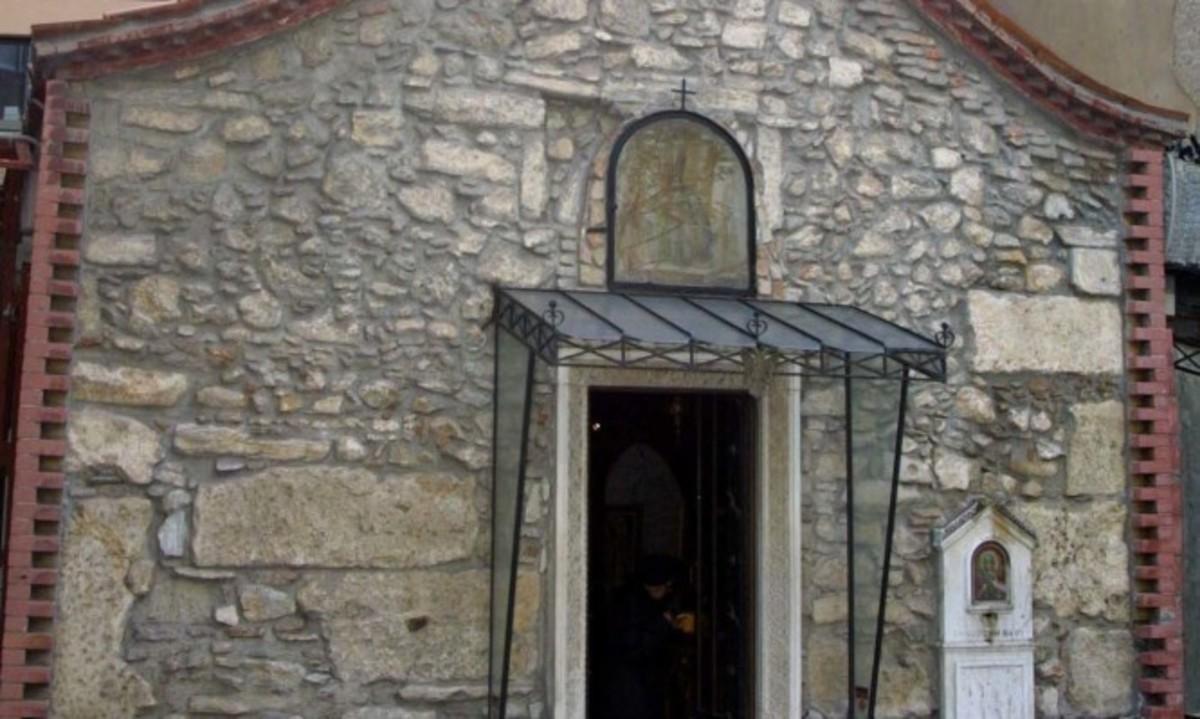 Περίπατος στην Βυζαντινή Αθήνα | Newsit.gr