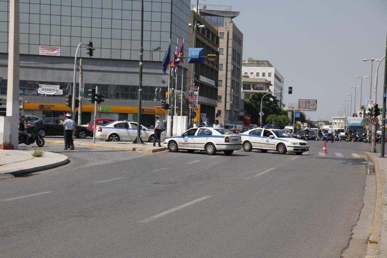 Φθιώτιδα: Πήρε τους κλέφτες στο κυνήγι!   Newsit.gr