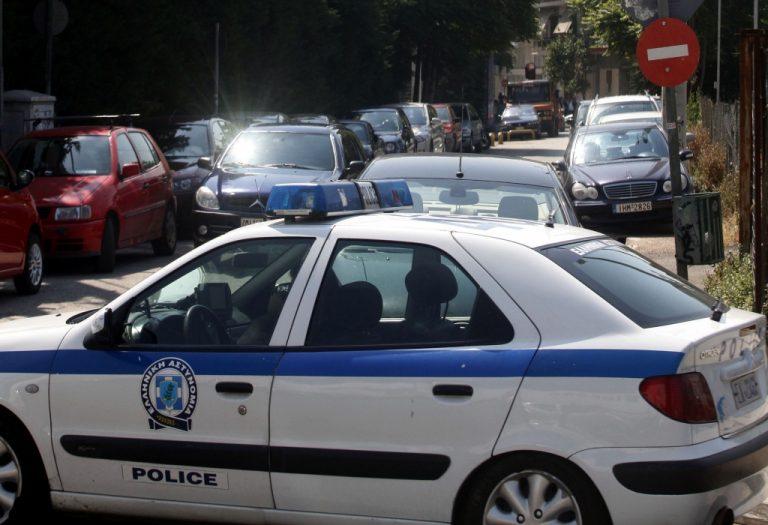 Σπάρτη: Γυναίκα «βαποράκι» στα χέρια της αστυνομίας | Newsit.gr