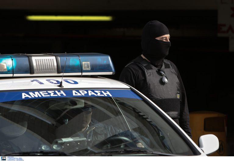 Τα κατορθώματα του Ρώσου… χρυσοδάκτυλου που συνέλαβε η ελληνική αστυνομία   Newsit.gr