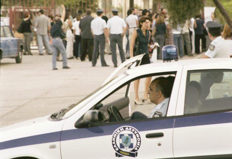 Μεσσηνία: Ξαναχτύπησαν οι ληστές… με τις βαριοπούλες!   Newsit.gr
