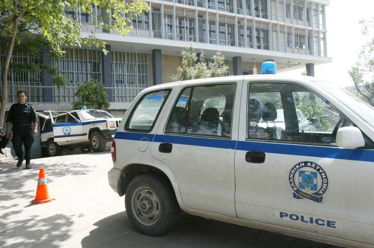 Μεσσηνία: Ζευγάρι σκότωσε ηλικωμένο μέσα στο σπίτι του! | Newsit.gr