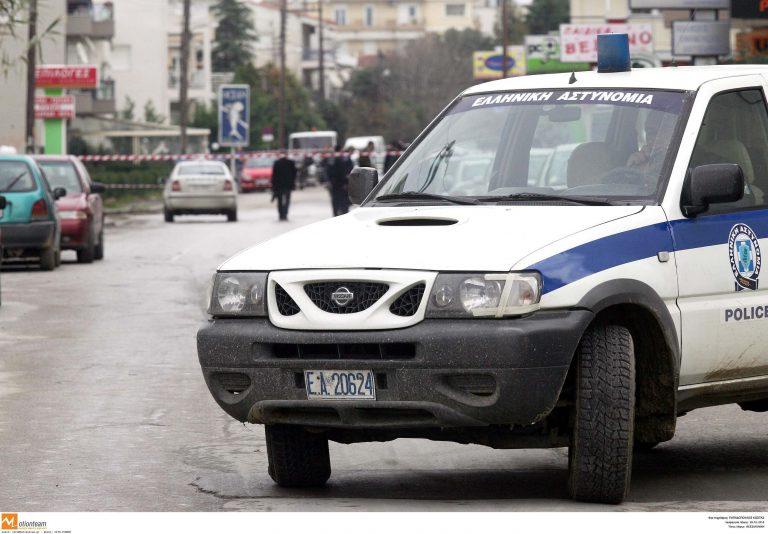 Ιωάννινα: Άγριος ξυλοδαρμός δικηγόρου μέσα στο γραφείο του! | Newsit.gr
