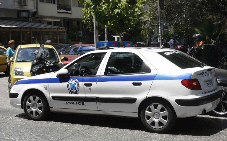 Θεσσαλονίκη: Ληστεία σε ψητοπωλείο για 150 ευρώ! | Newsit.gr
