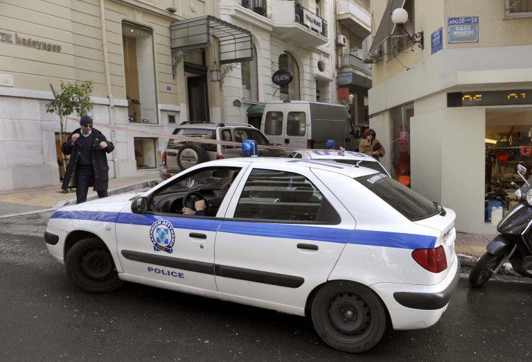 ΕΔΕ «καταπέλτης» για κακοποίηση αλλοδαπής | Newsit.gr