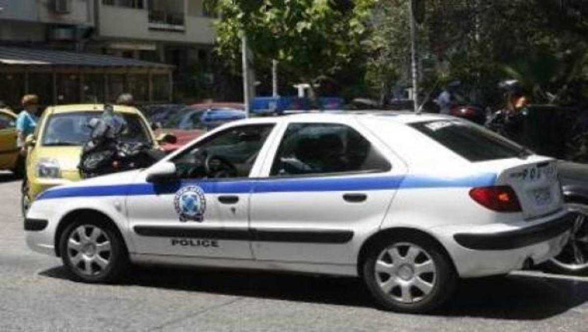 Καλέστε την αστυνομία με SMS! | Newsit.gr