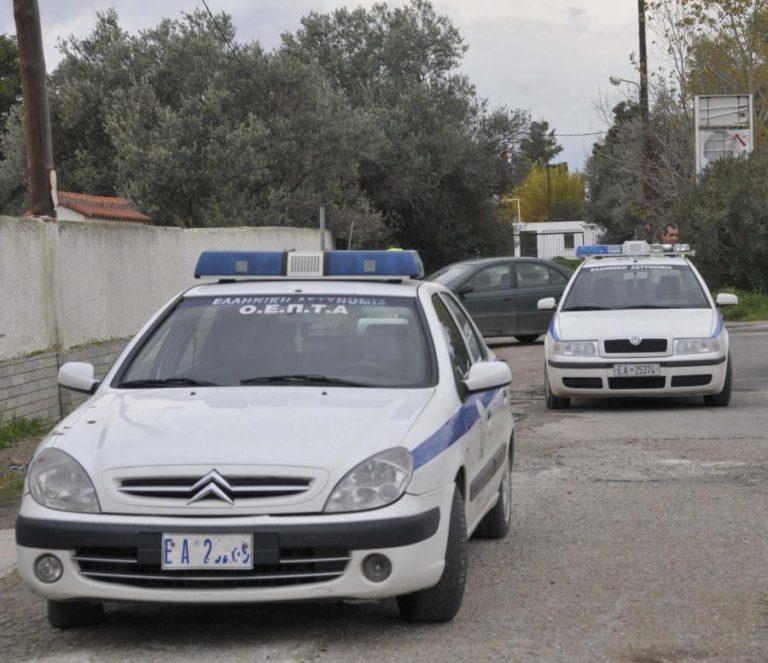 Θεσσαλονίκη: Αναστάτωση από τηλεφώνημα για βόμβα στα δικαστήρια   Newsit.gr