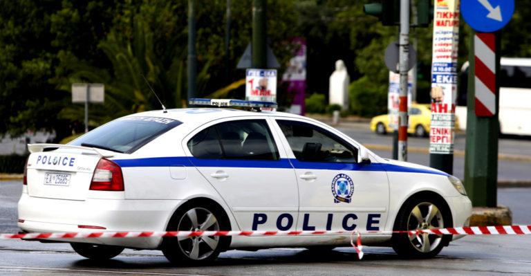 Συνελήφθη ο αδερφός γνωστής τηλεπερσόνας για ληστείες και απάτες