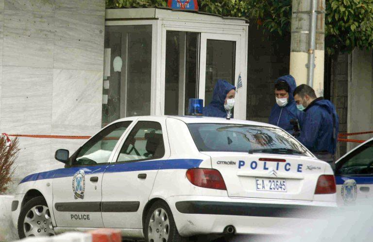 Ένας Γερμανός κι ένας Έλληνας είχαν ρημάξει όλους τους φοιτητές στη Θεσσαλονίκη   Newsit.gr