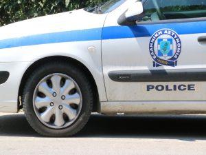 Αστυνομική επιχείρηση σε Βουλιαγμένη και Άλιμο για διακινητές κάνναβης
