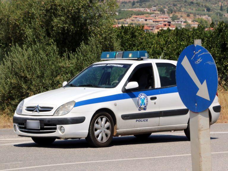 Στα χέρια της αστυνομίας ο δολοφόνος του 47χρονου, που βρέθηκε νεκρός στον Άγιο Κοσμά   Newsit.gr