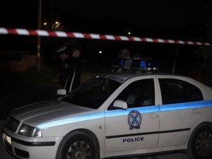 Μεγάλη αστυνομική επιχείρηση για κύκλωμα παρασκευής και διακίνησης αναβολικών – Εμπλέκεται αστυνομικός