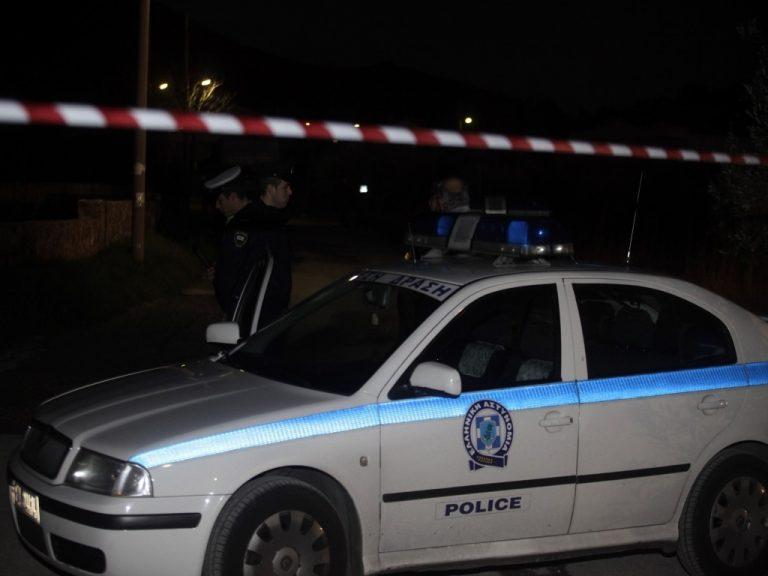 Χειροπέδες στα μέλη της σπείρας που τράκαραν επίτηδες για να ληστεύουν οδηγούς | Newsit.gr