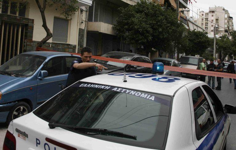 Ηλικιωμένο ζευγάρι βρέθηκε νεκρό | Newsit.gr