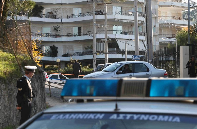 Ρέθυμνο: Επέστρεψε σπίτι και βρήκε τη μητέρα του νεκρή! | Newsit.gr
