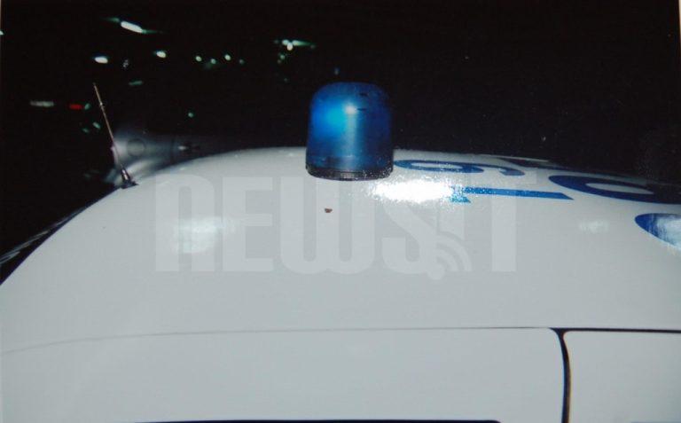 ΘΕΜΑ NEWSIT: Πραγματική ή «κατασκευασμένη» η επίθεση κατά Κορκονέα; | Newsit.gr
