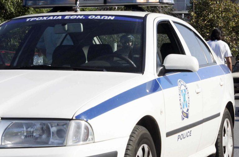 Καλαμαριά: Λήστεψαν καφέ-μπαρ | Newsit.gr
