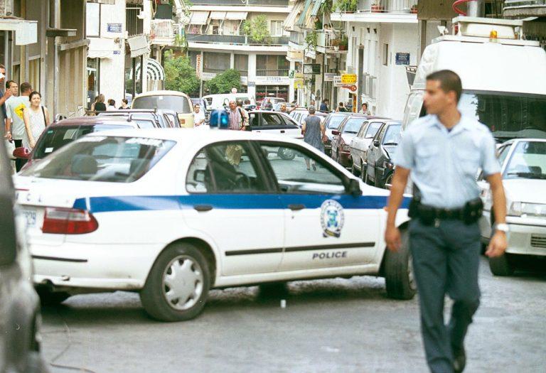 Ήπειρος: Ξαναχτύπησαν οι «κυνηγοί μετάλλου»! | Newsit.gr