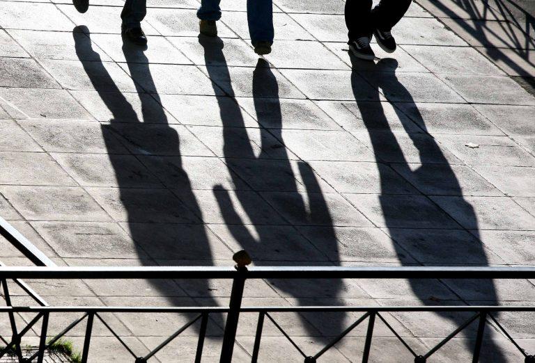 3.800 βήματα τη μέρα, διώχνουν το διαβήτη | Newsit.gr