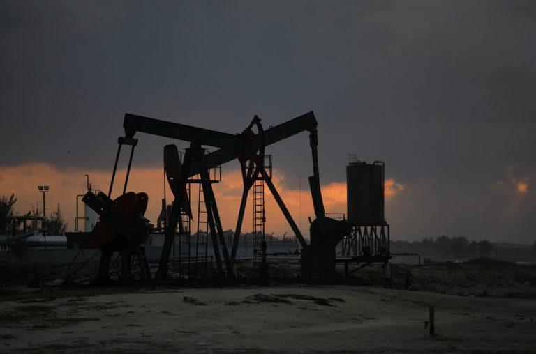 Το πετρέλαιο και το φυσικό αέριο δεν είναι πάντα χρυσός – Τι έγινε στις χώρες που βρήκαν κοιτάσματα | Newsit.gr