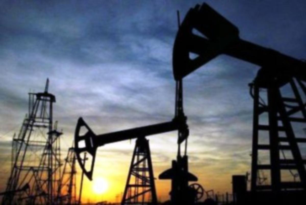 Η Σαουδική Αραβία θα αναπληρώσει τα κενά στο πετρέλαιο   Newsit.gr