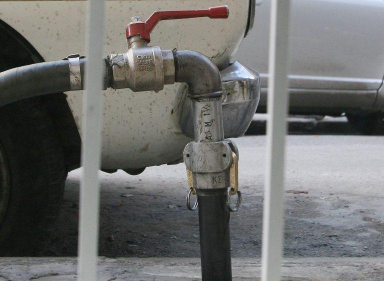 «Φωτιά» το πετρέλαιο θέρμανσης – Ποιές είναι οι τιμές στη Β. Ελλάδα   Newsit.gr
