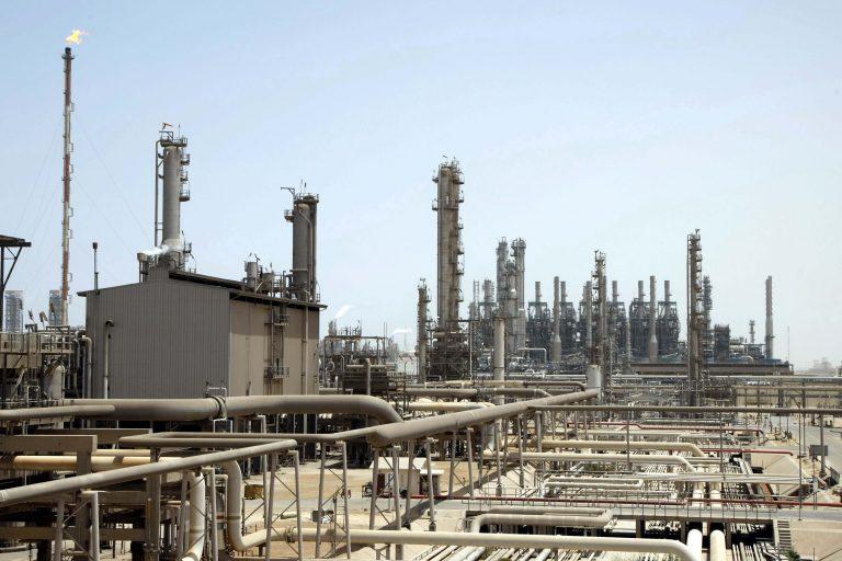 Κάτω από τα 80 δολάρια το πετρέλαιο | Newsit.gr