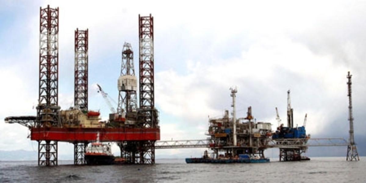 Ξεκινάνε οι έρευνες για πετρέλαιο σε Ιόνιο και Κρήτη | Newsit.gr