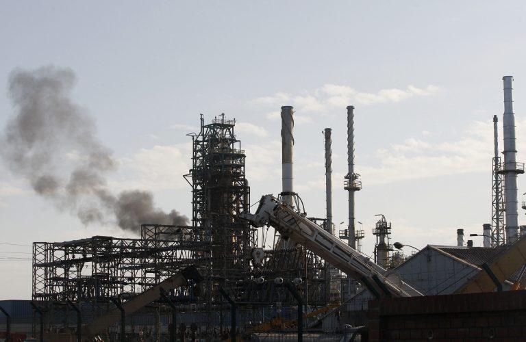 Προβλέπεται αύξηση της ζήτησης πετρελαίου | Newsit.gr