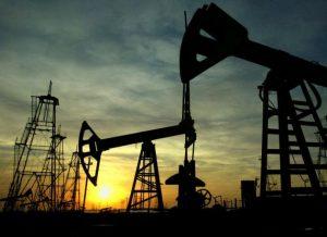 Τέλος το πετρέλαιο από Ιράν για Ιαπωνία – Φοβούνται τα αμερικανικά αντίποινα