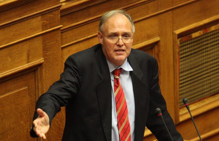 Τι απαντά ο Πέτρος Δούκας για την παραπομπή στη Δικαιοσύνη | Newsit.gr