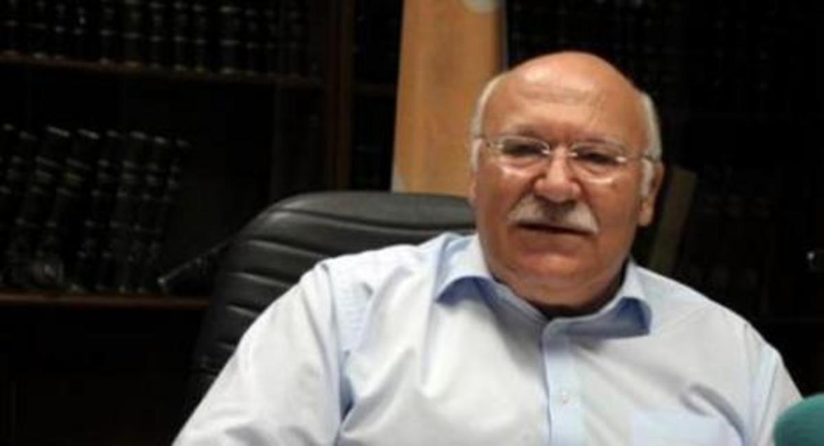 Κύπρος: Απέτρεψαν τη δολοφονία του γενικού Εισαγγελέα (VIDEO) | Newsit.gr