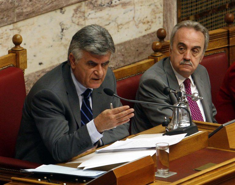 Καθολική καταδίκη των βομβιστικών επιθέσεων στην Αθήνα | Newsit.gr