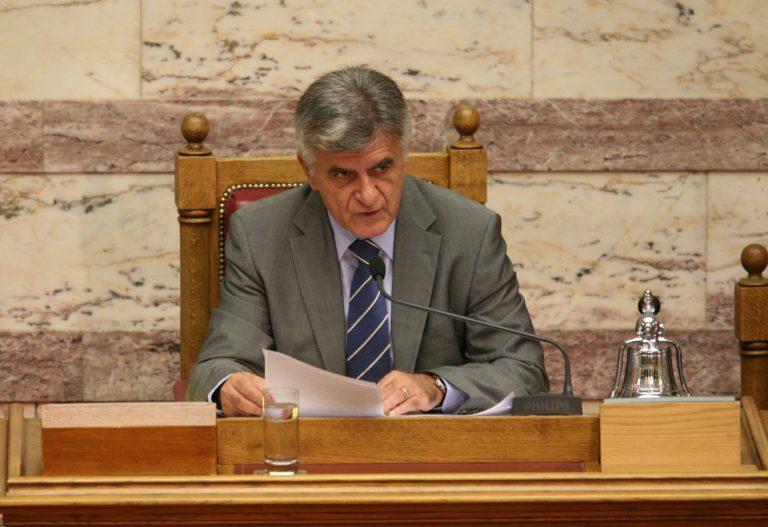 Οικονομία κάνει η Βουλή | Newsit.gr