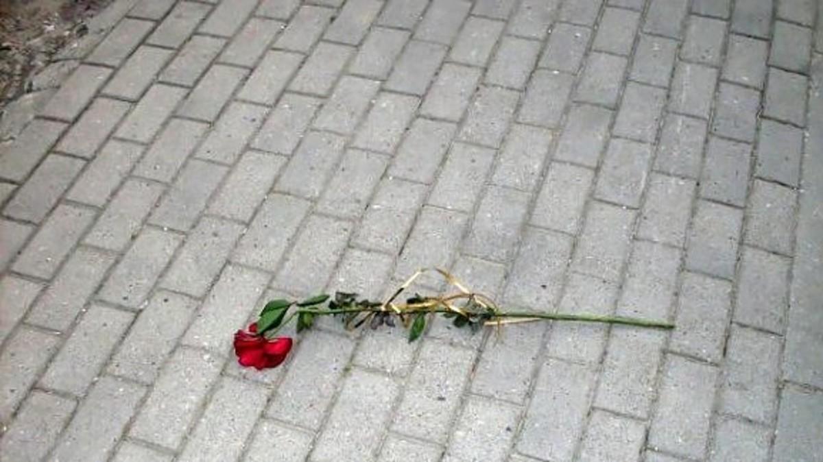 Τραγικός θάνατος 28χρονης οικιακής βοηθού- Την καταπλάκωσε αυτοκίνητο | Newsit.gr