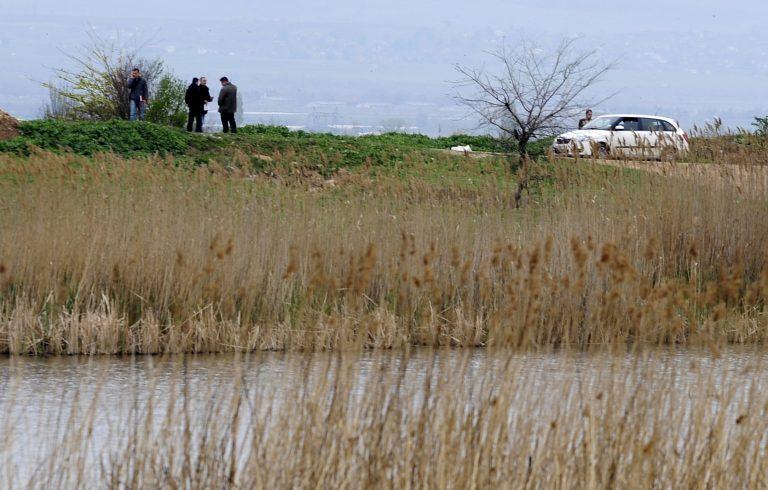 ΠΓΔΜ: Τι αποκαλύπτουν μέχρι στιγμής οι έρευνες για τη δολοφονία των 5 ατόμων | Newsit.gr