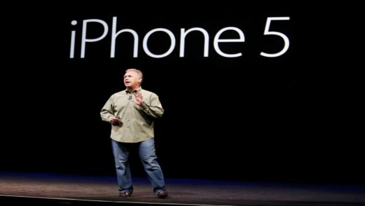 H Apple δεν ετοιμάζει φθηνότερο iPhone! | Newsit.gr