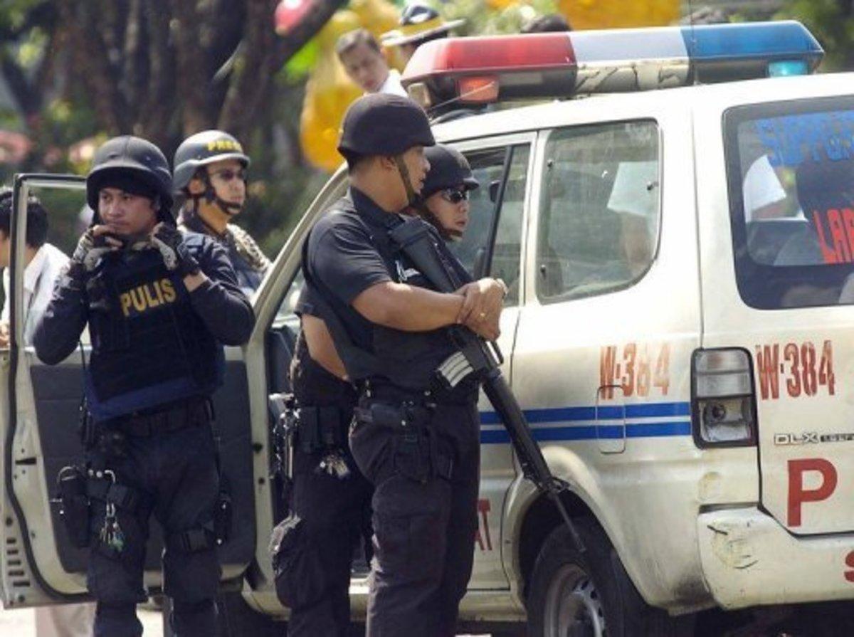 Σκότωσαν εν ψυχρώ Ολλανδό επικεφαλής ΜΚΟ | Newsit.gr