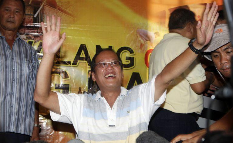 4 νεκροί στις Φιλιππίνες από επεισόδια στις εκλογές | Newsit.gr