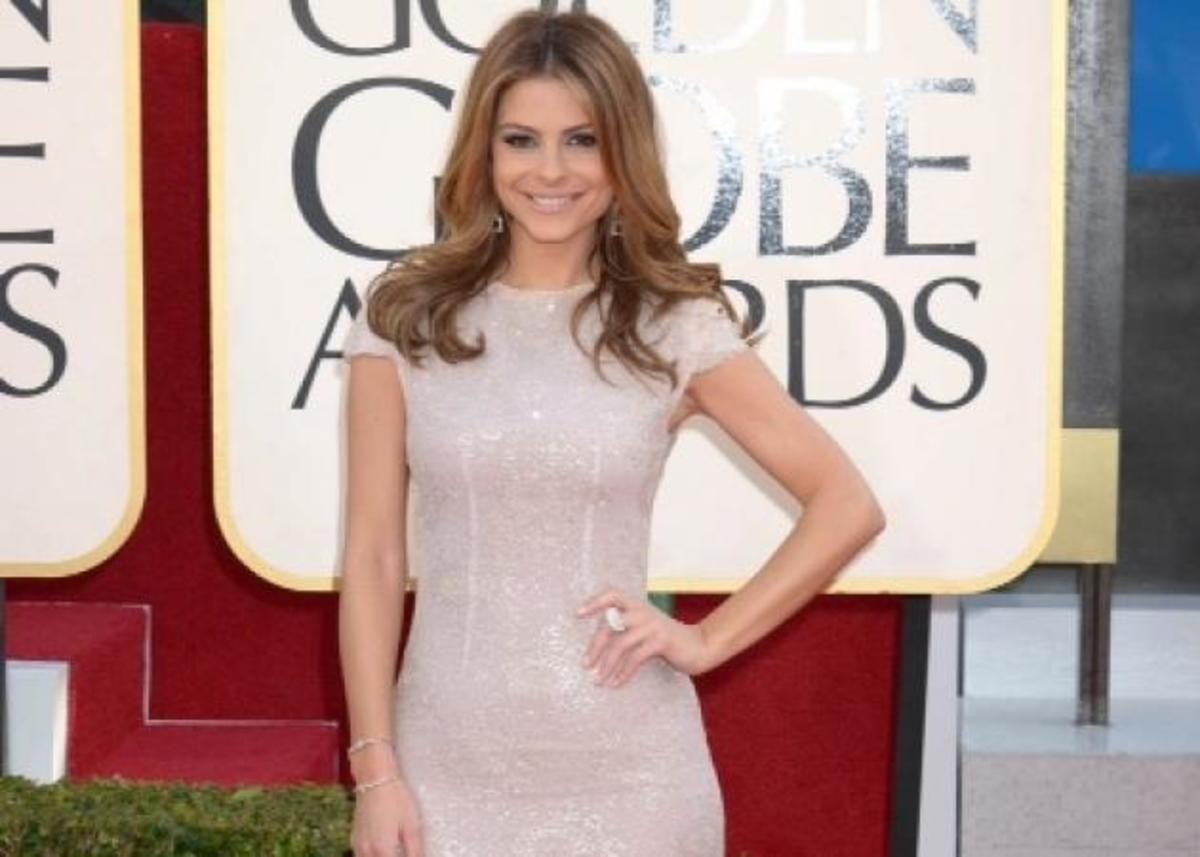 Celia Kritharioti Haute Couture: Η Ελληνίδα που έντυσε τις celebrities στο κόκκινο χαλί! | Newsit.gr