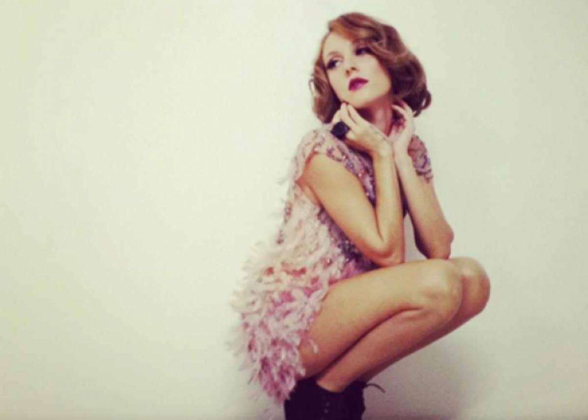 Που θα βρεις το φόρεμα της Τάμτα; | Newsit.gr