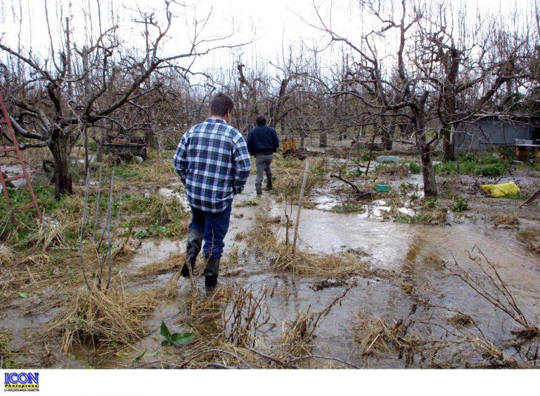 «Όποτε βρέχει κλαίμε»! | Newsit.gr