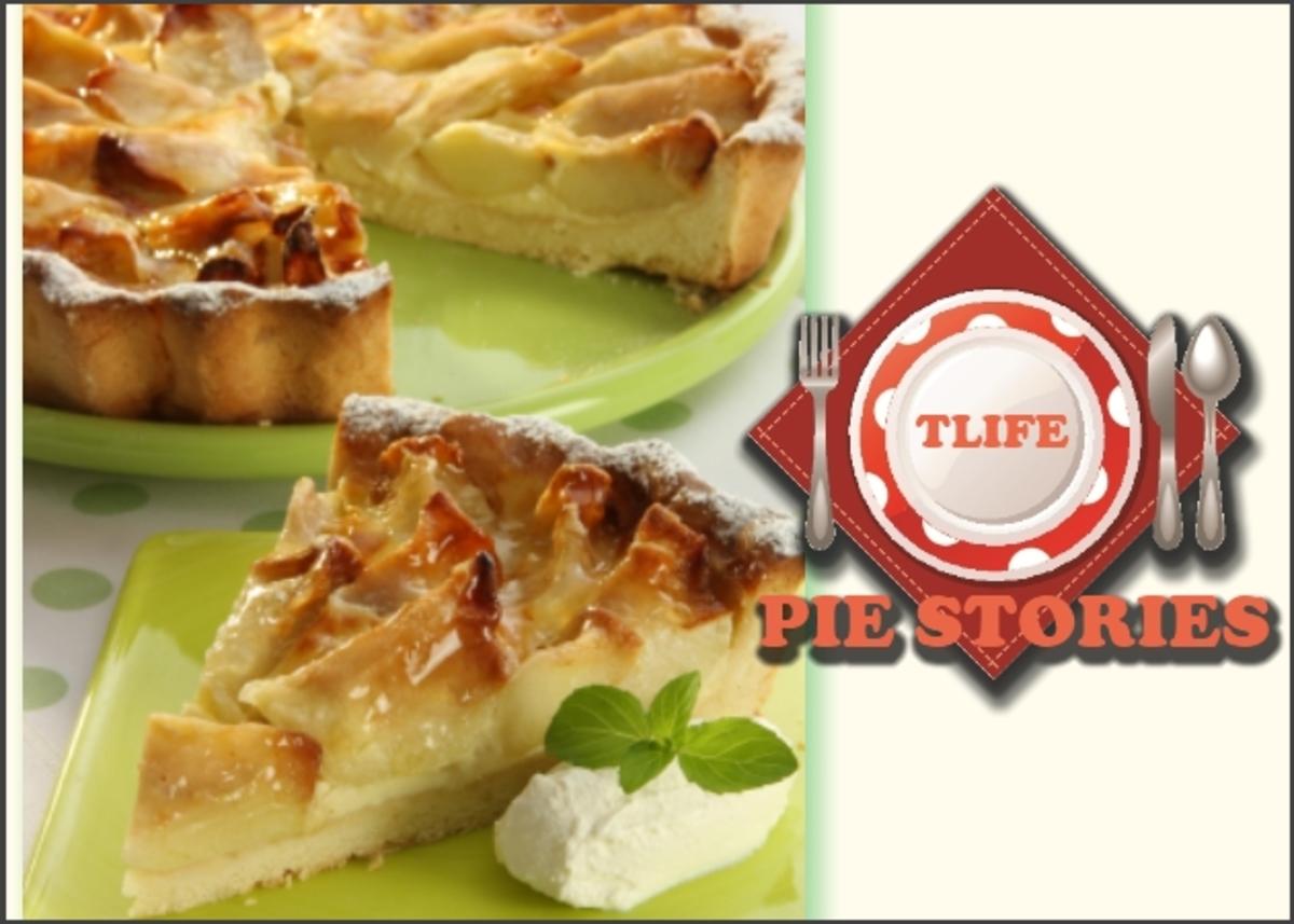 Μια για κάθε ημέρα της εβδομάδας! Συνταγές για πίτα…   Newsit.gr