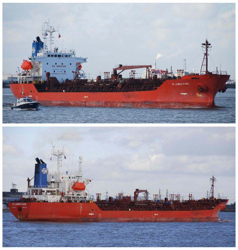 Ρεκόρ λύτρων για πλοίο με ελληνική σημαία | Newsit.gr
